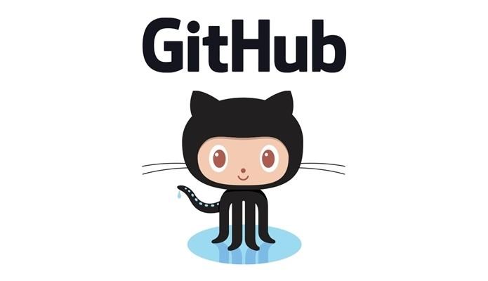 GitHub é uma espécie de rede social para programadores (Foto: Divulgação)