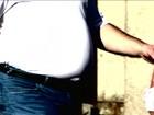 Obesidade: entenda a relação com os hormônios e a influência no câncer