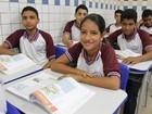 Secretaria oferta mais de 6 mil vagas a alunos de oito municípios de Alagoas