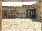 Oito presos fogem de cadeia durante banho de sol em Luziânia, GO