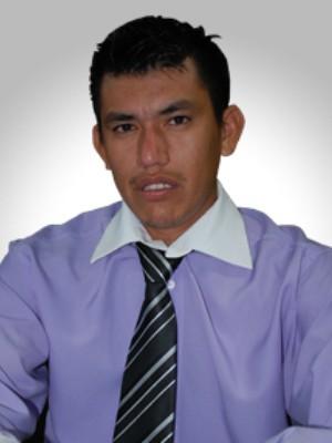 Vereador morreu após infarto durante sessão na Câmara de Dois Irmãos do Buriti (MS) (Foto: Divulgação/ Câmara Municipal de Dois Irmãos do Buriti)