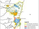 Retireiros e União disputam 1,6 milhão de hectares de terra entre MT e TO
