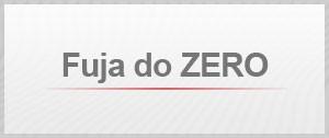 Dicas para a redação no Enem: fuja do zero (Foto: Arte/G1)