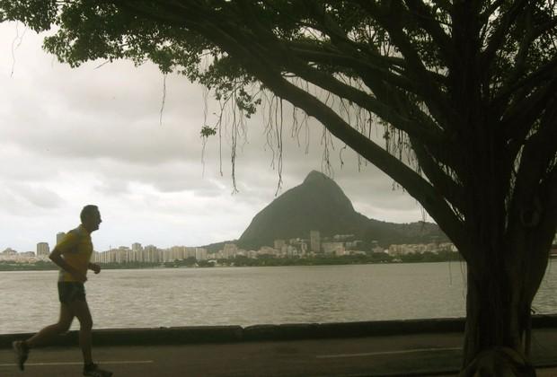 luiz roberto múcio (Foto: (Carla Gomes))
