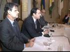 Governo de Pernambuco reduz expediente para economizar energia