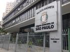 Câmara de SP aprova orçamento da Prefeitura e entra em recesso