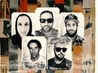 Banda Malegria se apresenta nesta sexta no ParkShopping, no DF