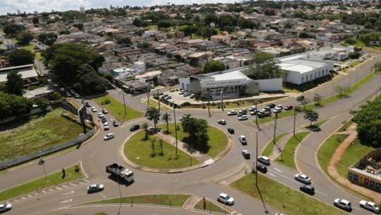 Foto: (Gerson Walber/Prefeitura de Campo Grande)