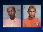 Polícia procura assaltantes de posto de combustível em Caxias, MA