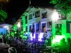 Terreiro Casa de Oxumarê celebra 180 anos com programação especial; veja