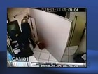 Dois homens armados assaltam lotérica de Senador José Bento, MG