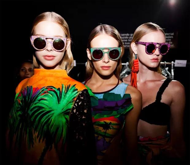 fashion rio (Foto: Renata Chede)