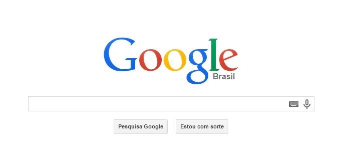 Google orienta como preservar reputação na web (Foto: Divulgação)
