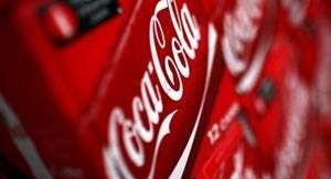 Coca-Cola prepara máquina que permitirá produzir a bebida em casa