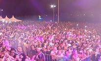 Carnaval de Pirapora, no Norte de Minas Gerais, reúne 150 mil foliões