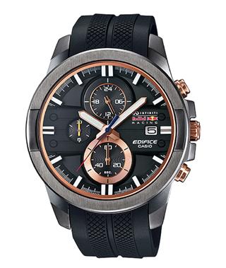 aaad9f9e7d2 10 relógios ligados ao mundo do carro para dar de presente no Dia ...