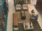 Mostra de decoração em Campinas revitaliza patrimônio e gera empregos