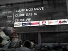 """Delatores contam em detalhes como funcionava o """"clube das empreiteiras"""""""