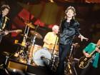 Rolling Stones pedem para fãs 'quebrarem tudo' no 2º show em SP