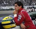 Goiânia recebe exposição interativa sobre vida e carreira de Ayrton Senna