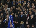 Diego Costa encabeça lista de mais odiados com Cristiano Ronaldo e Ibra