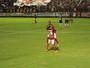 Velo Clube bate Marília, segue no G-8 e afunda rival na zona da degola