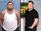Chaz Bono perde 19 quilos: 'Me sinto melhor quando olho no espelho'