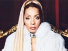 Por onde anda Lady Zu, a 'Donna Summer brasileira'?