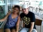 Industriário morre em hospital do AM após ser ferido com golpes de espeto