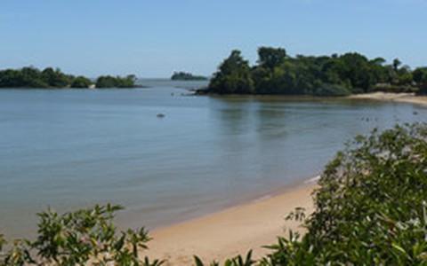 Praias do Pará (PA)