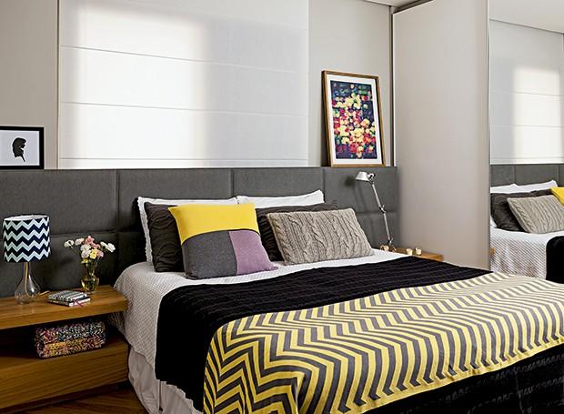 15 cabeceiras que podem transformar o seu quarto casa e for Cuarto universitario