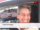 Paraná reúne cidades com nomes um tanto quanto 'curiosos'; vídeo