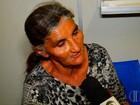 'Más companhias', diz avó de garoto de 13 anos detido após assalto no RN