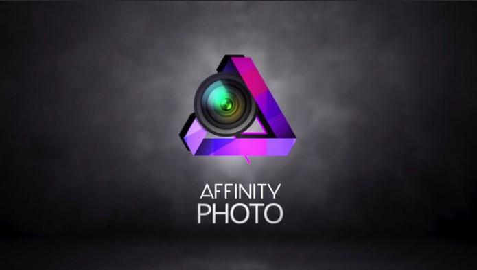 Affinity-Photo (Foto: Divulgação/Serif)