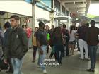 Nova tarifa de ônibus entra em vigor em Araucária, na Região de Curitiba