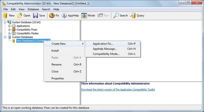 Windows bloqueou um programa de fornecedor desconhecido? Saiba