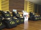 MP pede afastamento de prefeitos presos na Operação Tarja Preta