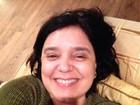 'Torre de Babel': intérprete de Luzineide relembra 'mudez' em novela