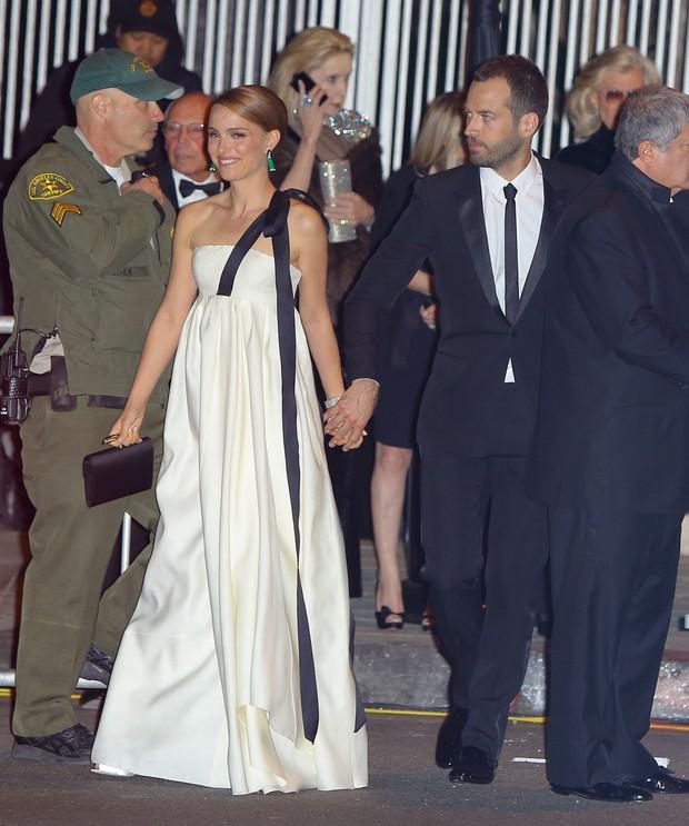 Natalie Portman (Foto:   juliano/x17online.com)