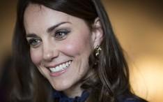 Fotos, vídeos e notícias de Kate Middleton