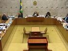 Por 6 votos a 5, STF rejeita habeas corpus preventivo de Lula