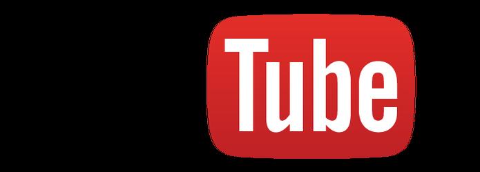 Programa do YouTube vai proteger vídeos de ações judiciais injustas (Foto: Reprodução/YouTube) (Foto: Programa do YouTube vai proteger vídeos de ações judiciais injustas (Foto: Reprodução/YouTube))