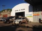 Técnico de conserto de celular é preso por receptação em Porto Velho