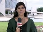 Procurador vê 'incentivo à corrupção' se Congresso der anistia a empreiteiro