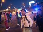 Adolescente negro é morto pela polícia e gera protestos em Chicago