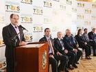 Sartori critica ocupação de escolas estaduais no RS, e sindicato reage