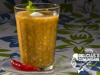 Restaurantes vão mostrar pratos típicos e tradicionais pernambucanos. (Foto: Divulgação)