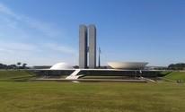 77% dos deputados tentam reeleição (Paulo Guilherme/G1)
