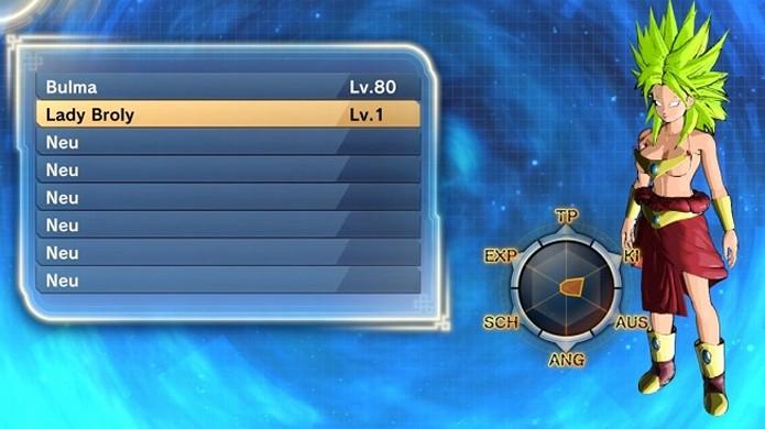 Confira Os Melhores Mods De Dragon Ball Xenoverse 2