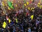 Hezbollah faz ameaças aos EUA por causa do filme com ofensas a Maomé
